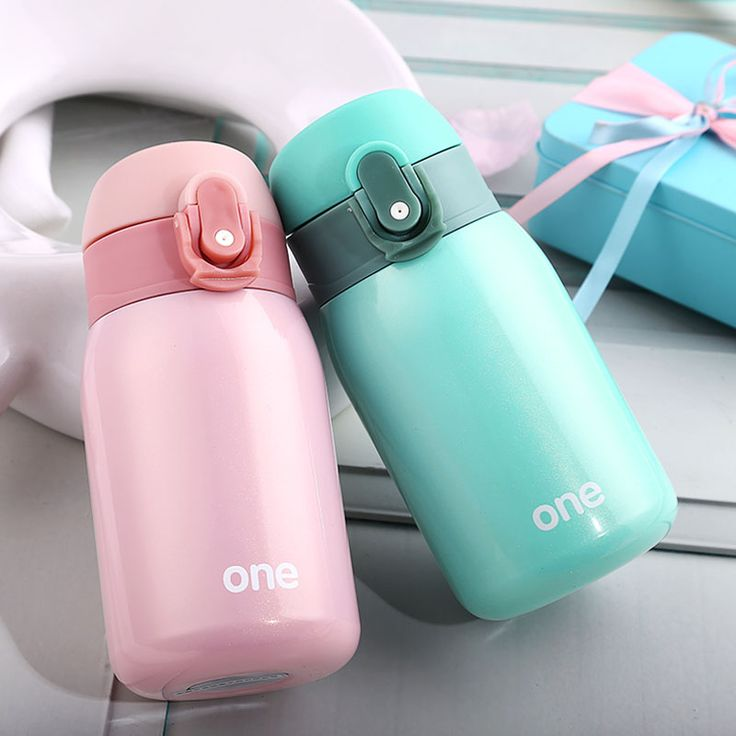 Hot Thermo Mug Vacuum Cup Stainless Steel thermos Bottle Belly cup Thermal…