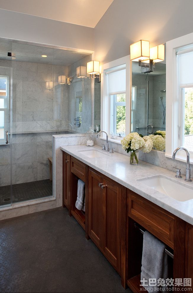 best 25+ long narrow bathroom ideas on pinterest