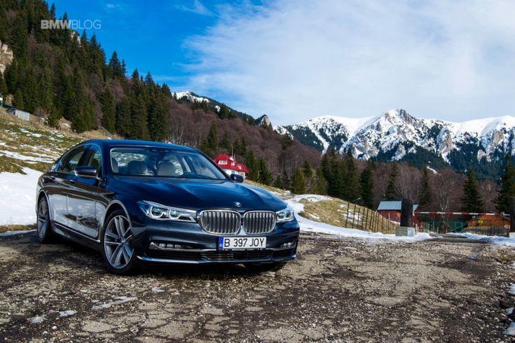2016-BMW-730d-xDrive