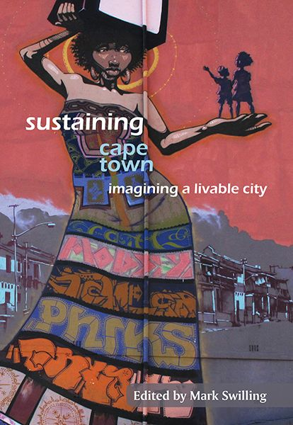 This book introduces the theoretical principles which underpin the required transition to sustainable cities in general and Cape Town in particular. The subsequent fourteen chapters tackle more specific areas of interventions and the key constraints towards realisation of related transition interventions in the city of Cape Town.