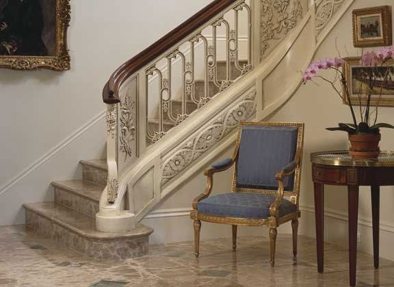 25 Best Ideas About Open Staircase On Pinterest: Best 25+ Foyer Staircase Ideas On Pinterest