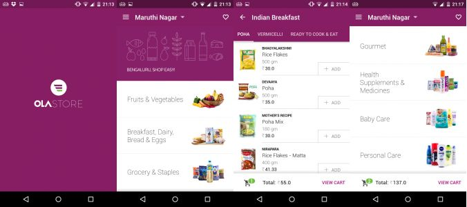 ola-grocery.png (676×300)