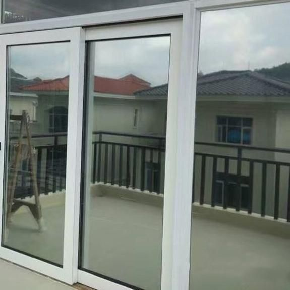 Sun Protection Master Heat Insulation Film Optical Heat Insulation Energy Saving Experts Effectively Re Mirror Window Film Window Film Insulation Window Film