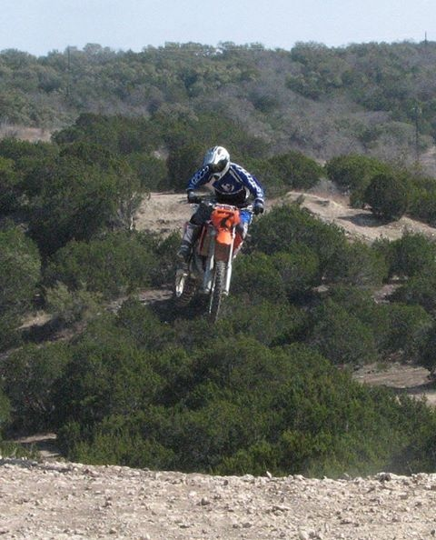 1000 Images About Marble Falls See Amp Do On Pinterest