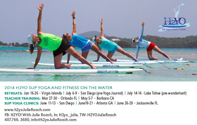 8 best yoga holidays retreats travel images on for Yoga retreat san diego