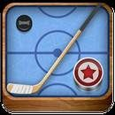 Download Hockey Online Stars:  Here we provide Hockey Online Stars V 1.4 for Android 4.0.3++ This is most interesting multiplayer Hockey game for mobile devices. Compete with other players, play against artificial intelligence, run to the top of leaders, talk in chat, assemble teams, win! FIGHTCompete with other random...  #Apps #androidgame #FreeMiniGames  #Sports http://apkbot.com/apps/hockey-online-stars.html
