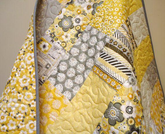 Fußboden Modern Quilt ~ Besten quilty and circles bilder auf