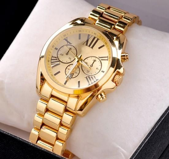 Часы Michael Kors Bradshaw, золотые http://wlademir555.qnits.ru/products/disallow/148868594