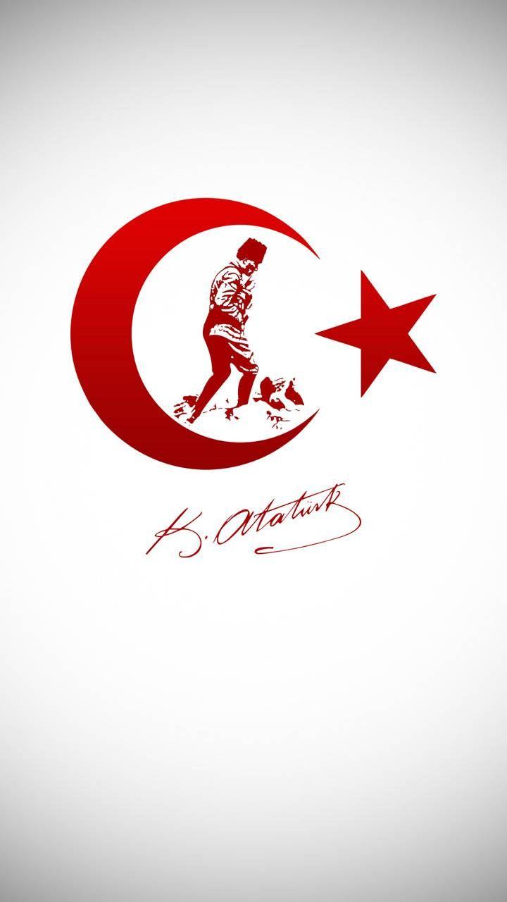 Download Ataturk Turkiye Wallpaper By Soloturk 7d Free On Zedge Now Browse Millions Of Popular Atatu Download Cute Wallpapers Iphone Wallpaper Wallpaper