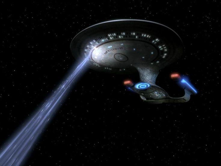 Matrix Livre | Tecnologia do futuro...: Físicos criam feixe de laser capaz de movimentar m...