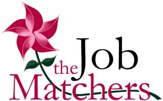 Admin U0026 Clerical Jobs Posted Across The Web At The Job Matchers.