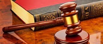 Vállalom a felszámolás alatti jogi képviseletet a kezdetektől egészen a jogerős ítéletig.  http://www.janicsakugyvediiroda.hu/felszamolas.php
