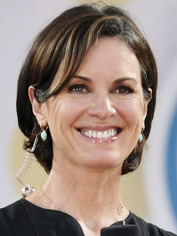 Elizabeth Vargas, co-anchor and correspondent on ABC News' 20/20, checked into a rehab facility for addiction and alcohol-related issues
