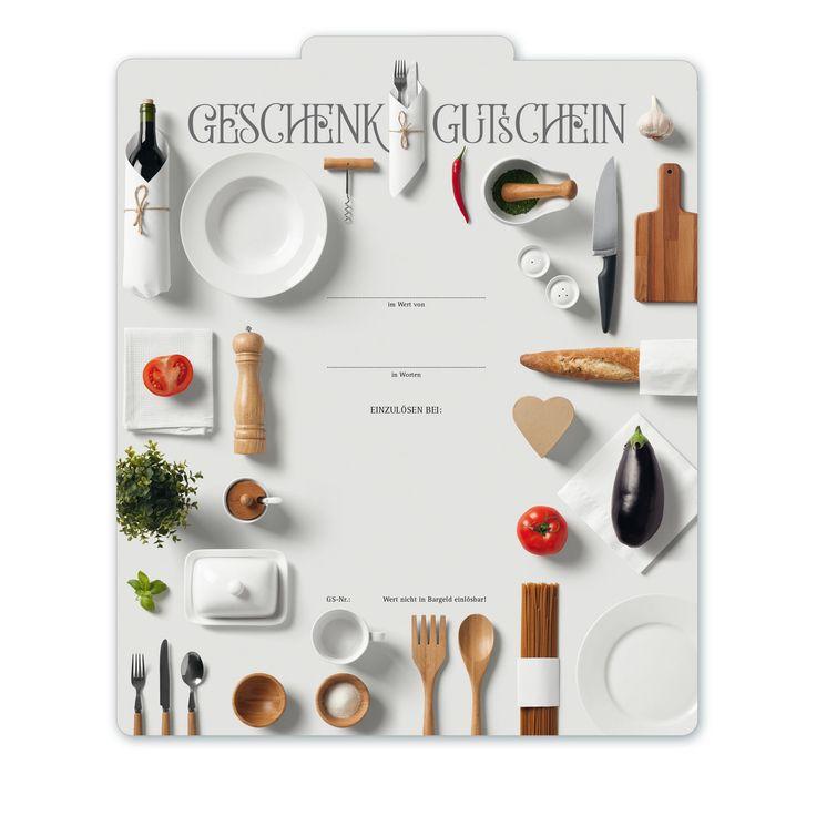 die besten 25 restaurant gutschein ideen auf pinterest restaurant gutscheine gutscheine f r. Black Bedroom Furniture Sets. Home Design Ideas