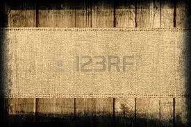 Resultado de imagen para papeles tapiz para paredes