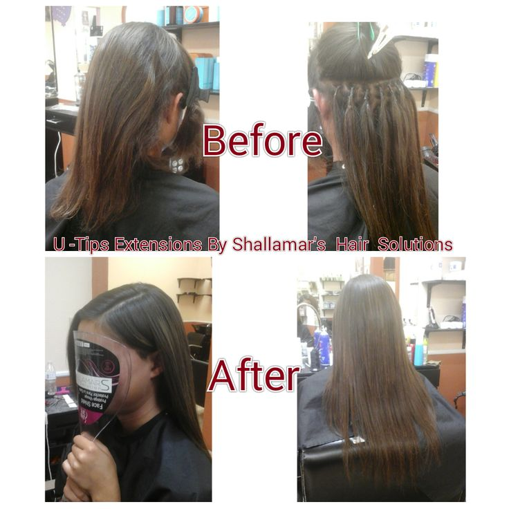 21 best orlando hair extensions by shallamars hair solutions orlando hair extensions pmusecretfo Choice Image