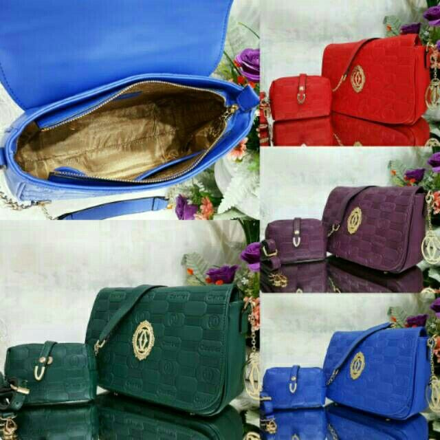 #tas#tascartier #cartierbag#cartier (175ribu) Boom Sale 2in1 CARTIER Sefora EL008 Leather Quality  Semprem#  29×10×19(1,1kg)hc Murah Bangat, Cantik, Keren, Buruaann seblm kehbsan👍🏻👍🏻👍🏻 BB 5994f533 WA 085765037530/08566549554 Tokopedia hasna Wakhid olshop FB hasna Wakhid tas