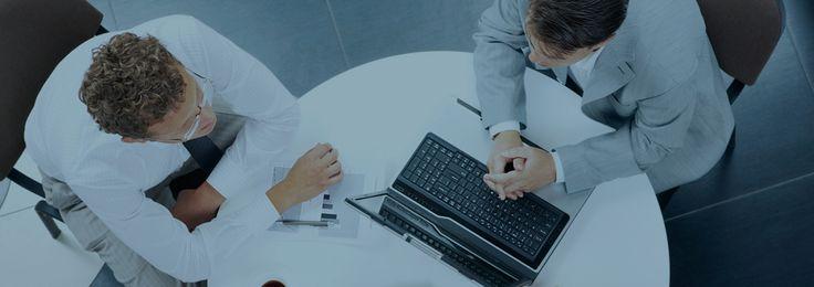 """Кто мы  """"Победа Гарант"""" - брокер, который предлагает вам максимально короткие сроки рассмотрения заявок и оформления услуг, доступные цены, юридическое консультирование на всех этапах сотрудничества. Мы успешно взаимодействуем с игроками, которые только выходят на рынок, а также с крупными компаниями. Сотрудничество с известными банками и надежными микрофинансовыми организациями позволяет нам предлагать клиентам более выгодные ставки и наиболее сжатые сроки."""