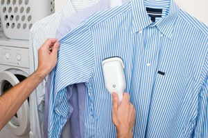 Dry Cleaning Alternatives