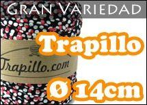 Trapillo y Abalorios. - LosAbalorios.Com