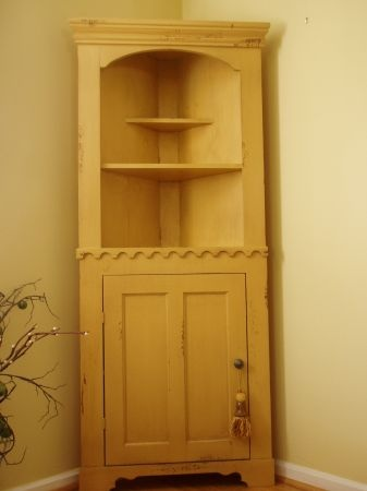 Room on pinterest pantone color corner cabinets and desert rose