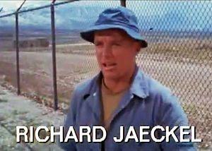 Richard-jaeckel-trailer.jpg