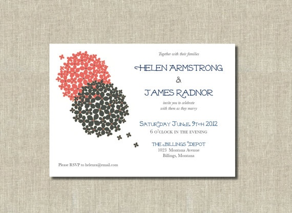 Navy And Peach Wedding Invitations: 1000+ Images About Navy, Coral And Peach On Pinterest