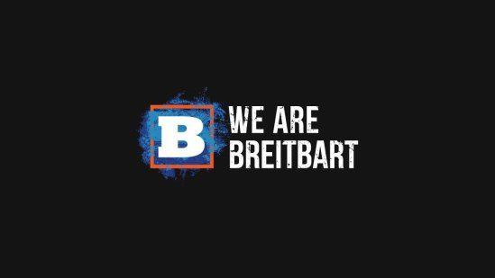 Breitbart  took down Rubio, Cruz