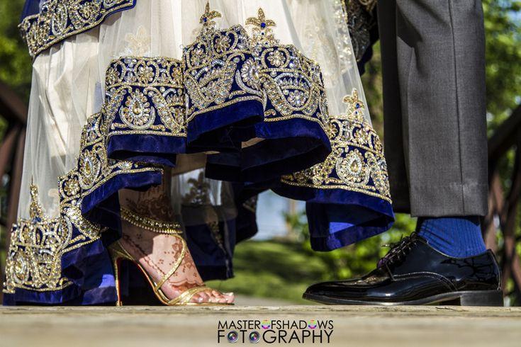 Sandip   Sukhjit | Mississauga Punjabi Wedding, Part 2