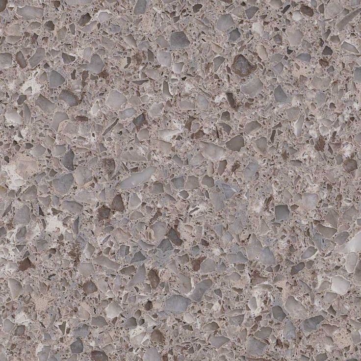 The hottest trend for countertops, known for its modest, refined and distinct look is Quartz. The natural exquisiteness of quartz is derived from its gemstone inspired color. It is also considered one