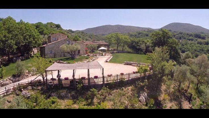 Colle dell'Asinello on Vimeo, Creitalia Group