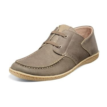 Dakoda 84393 Dakoda mens casual lace up shoe | 30% off Nunn Bush