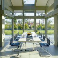 12 best Huf haus images on Pinterest | House design, Modern homes ...