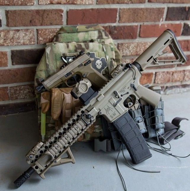 m16 rifle and higher headquarters B receives orders to execute the coa selected by the higher headquarters from stats stats221 at devry university, chicago.