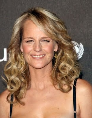 Helen Hunt as Grace Grey