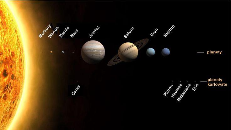 Planety2008.jpg (1280×720)