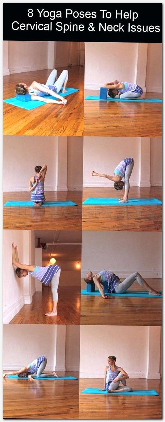 benefits of yoga weight loss, yoga poses for sleep, weight loss diet by baba ramdev, yoga exercises for stomach, want to lose weight fast, yoga lose belly fat baba ramdev, yoga for core strength, aerial yoga, daily weight loss exercises, does acupuncture weight loss work, benefits of hot yoga for skin, 20 minute yoga workout, lose baby weight, yoga benefits in telugu, daily routine for weight loss, tricks to lose weight