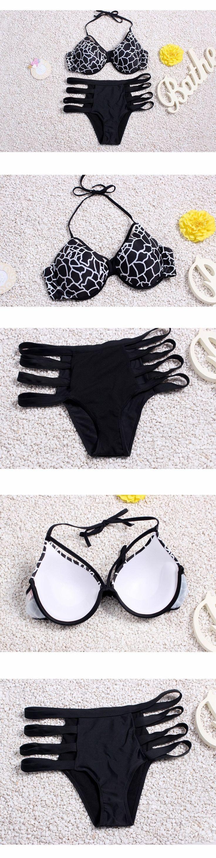 YEEL hot sale moisture proofing 4 way stretch fabric any size bikini connectors