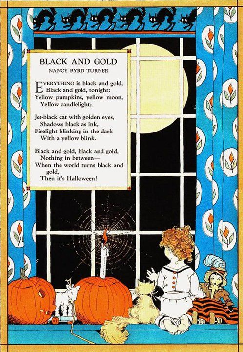 a halloween poem for our halloween assembly