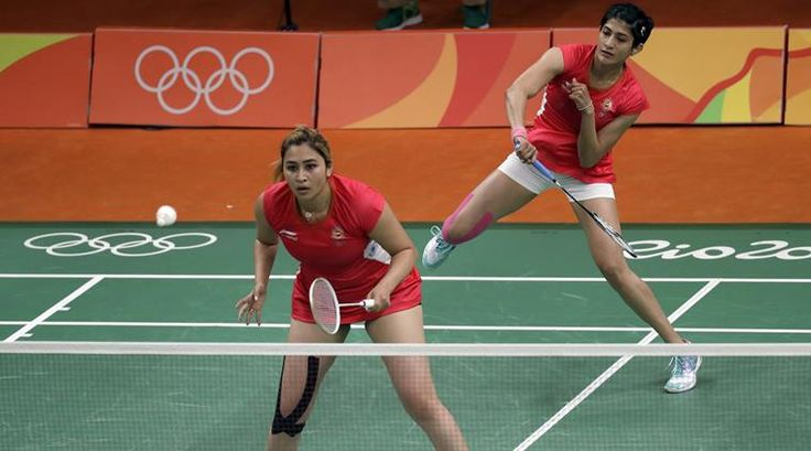 India's women's badminton doubles pair of Jwala-Ashwini out of Rio Olympics , http://bostondesiconnection.com/indias-womens-badminton-doubles-pair-jwala-ashwini-rio-olympics/,  #India'swomen'sbadmintondoublespairofJwala-AshwinioutofRioOlympics