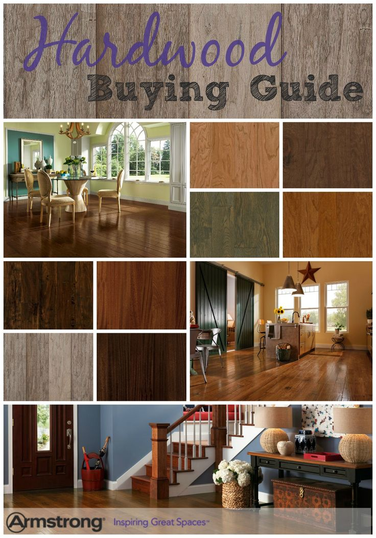 How To Buy Hardwood Floors Part - 27: Want To Know How To Buy Hardwood? This Guide Has All You Need To Know