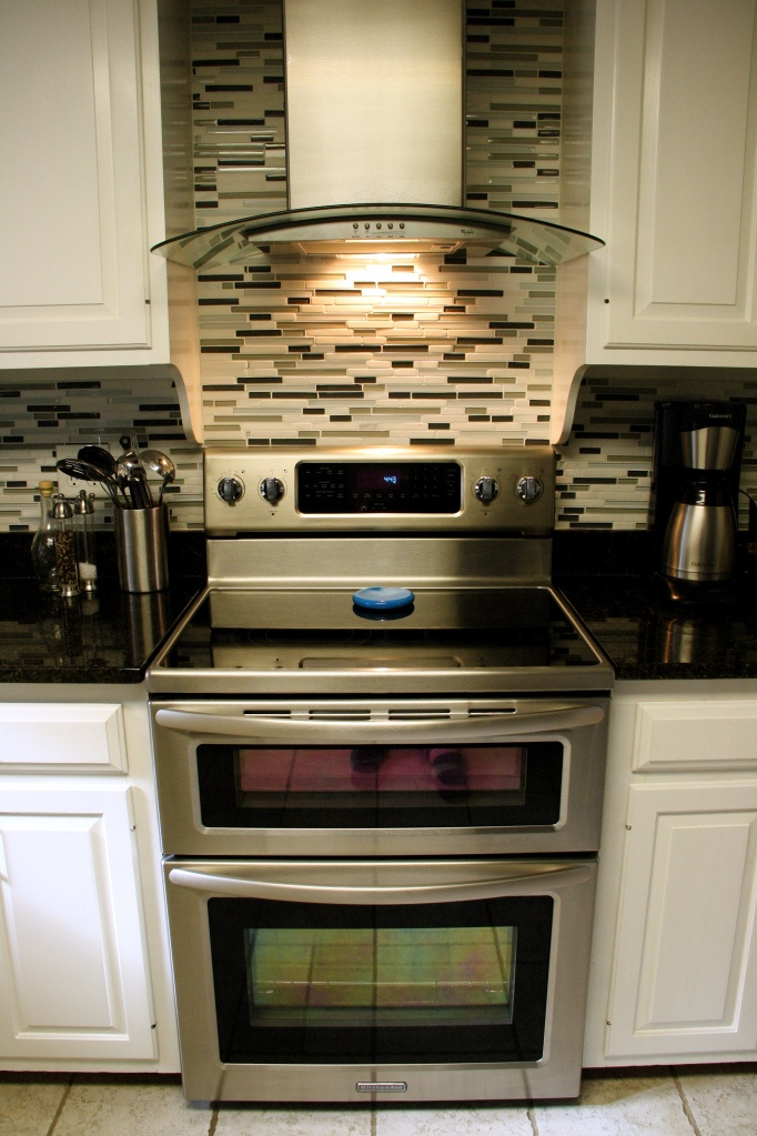 Best 25 Electric Stove Ideas On Pinterest