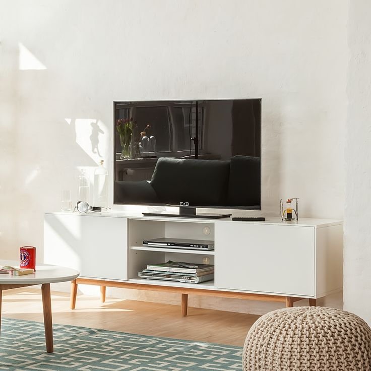 59 best tv meubel images on pinterest tv stands home and ikea