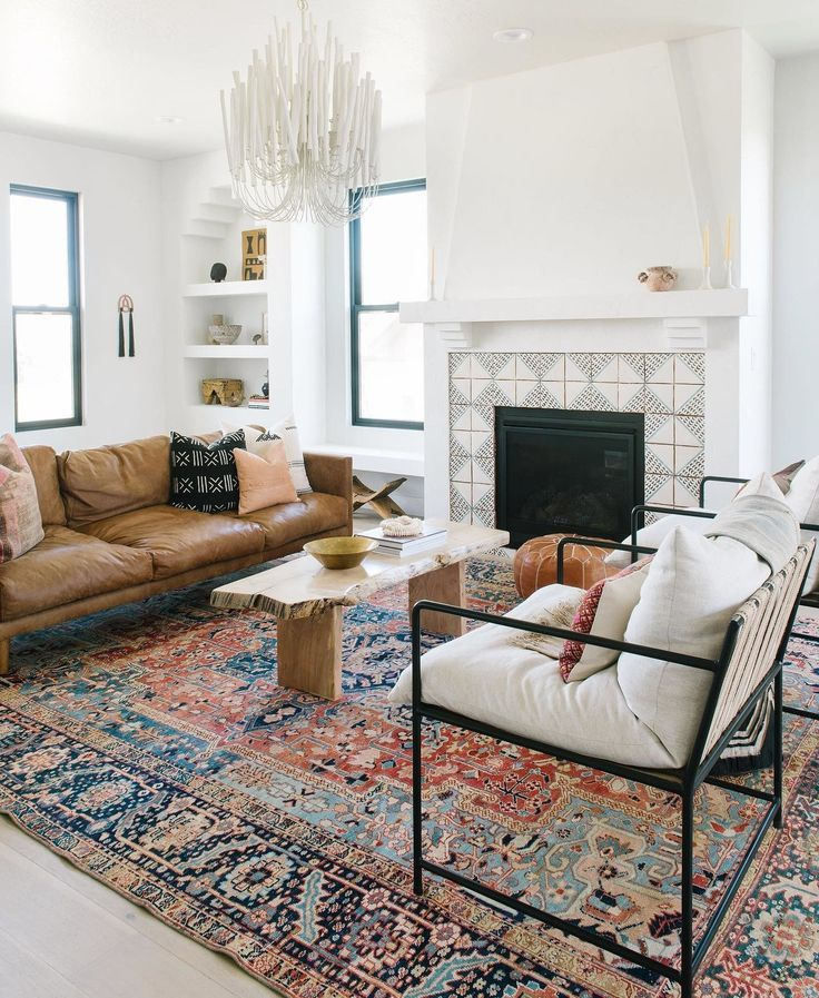 Nirvana Dakota Tan Sofa Living Room Carpet Rugs In Living Room Oriental Rug Living Room
