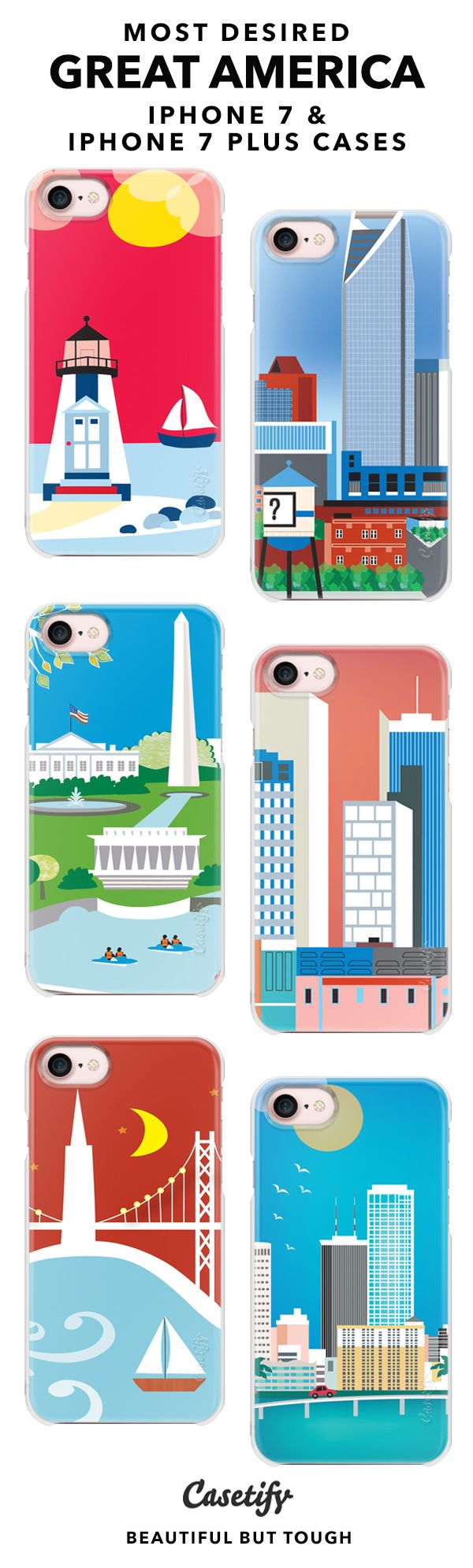 """""""America is just not a Country, it's an Idea."""" 