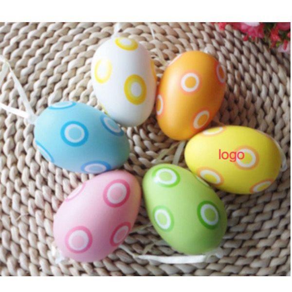 66 best Easter Decorations images on Pinterest Bunny crafts, Craft - best of fillable nafta
