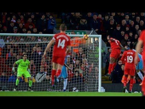 The tactics needed for Liverpool to end Man Citys unbeaten run on Sunday