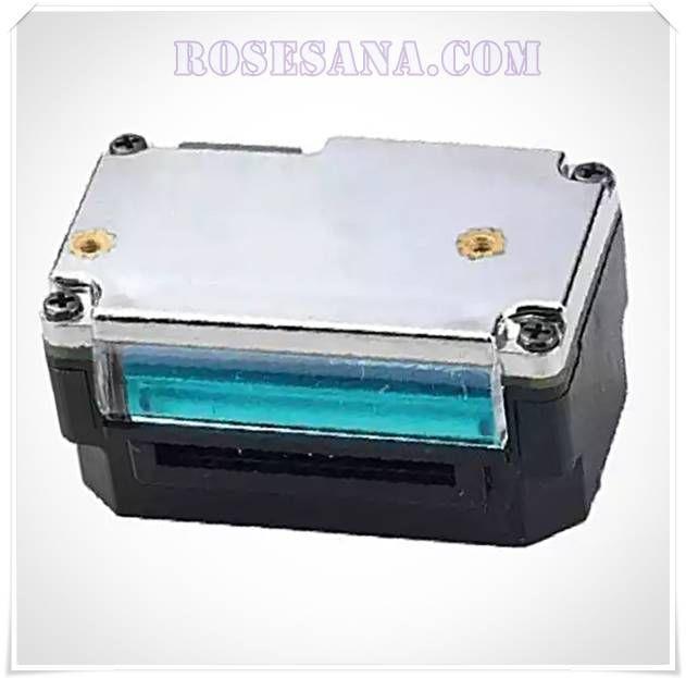 RE293 Laser Scan Engine for barcode reader