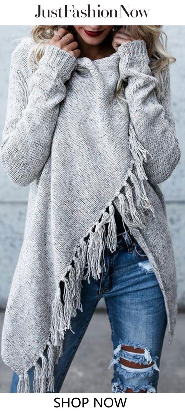 Fall fashion ideas, classical joker items. Must buy list.#fall fashion#fall coat... 1