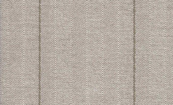 Good Look Room - Fabrics - Collections - Andrew Martin -  Inventor - Rudder Linen